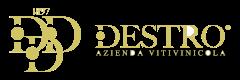 Cantine Azienda Agricola Destro Vini logo